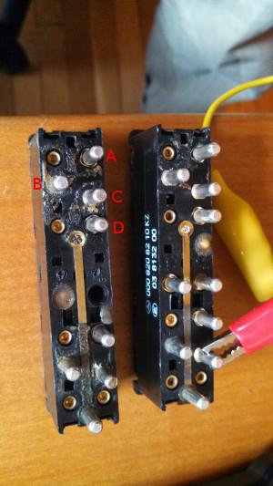 Window-switch-pins W Power Window Wiring Diagram on w211 wiring diagram, w210 wiring diagram, w124 wiring diagram,