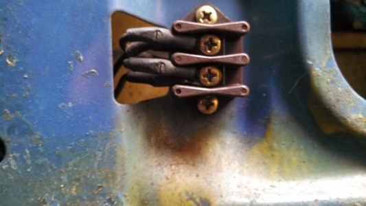 Mercedes power window repair - Finninday on